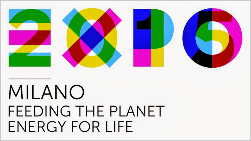 Expo Milano 2015 – Event Theme, Timings, News, Tickets, & Everything Else