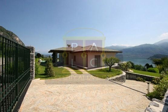 Villa Rogaro