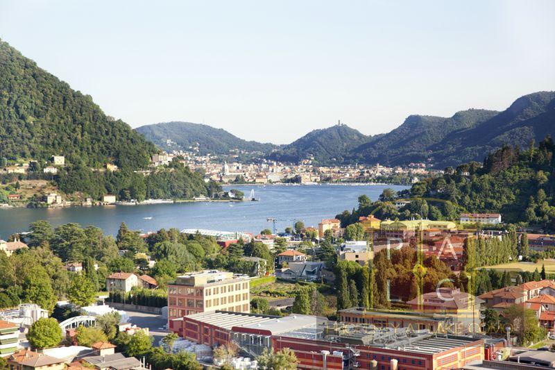 cernobbio lake como villa