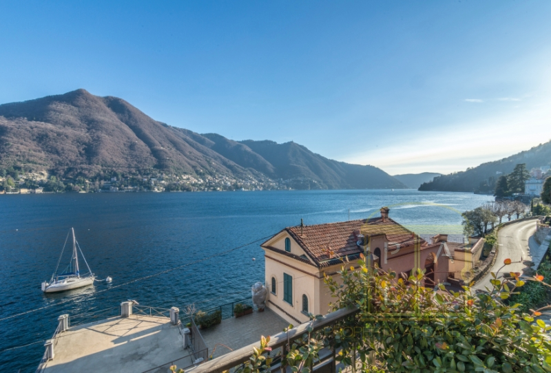 villa-orlanda-location-lake-como