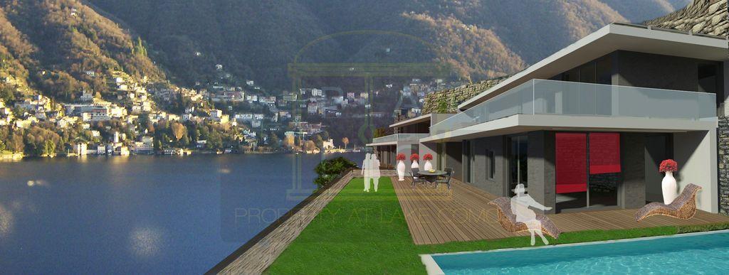 Lake Como Apartments Latest Bestapartment 2018