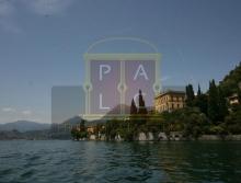 Hotel Villa Cipressi Varenna Lake Como