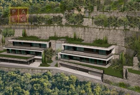 Villas Picture Lake Como 1353964734_3_Render%201%20Modificato%20(1)%20%5B1280x768%5D