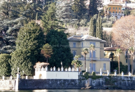 Villas Picture Lake Como 1357701793_3_waterfront%20villa%20lake%20Como