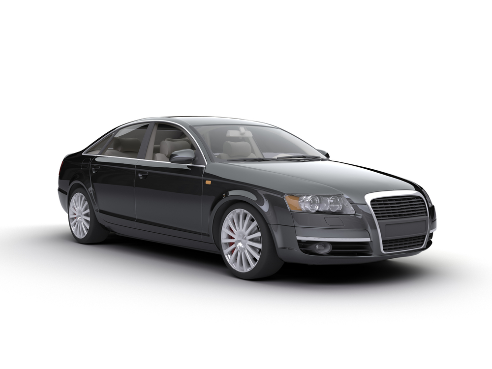 Luxury Car Rental Lake Como Cars For Lake Como Events - Cars for events