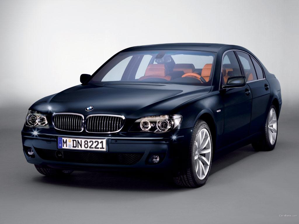 Luxury Car Rental Lake Como Cars For Lake Como Events