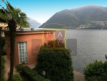 Beautiful Lake view Home for Sale at Lake Como