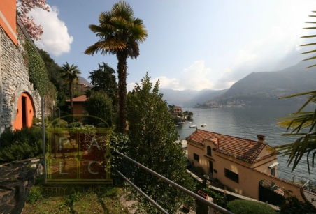 Villa Orlanda for Sale